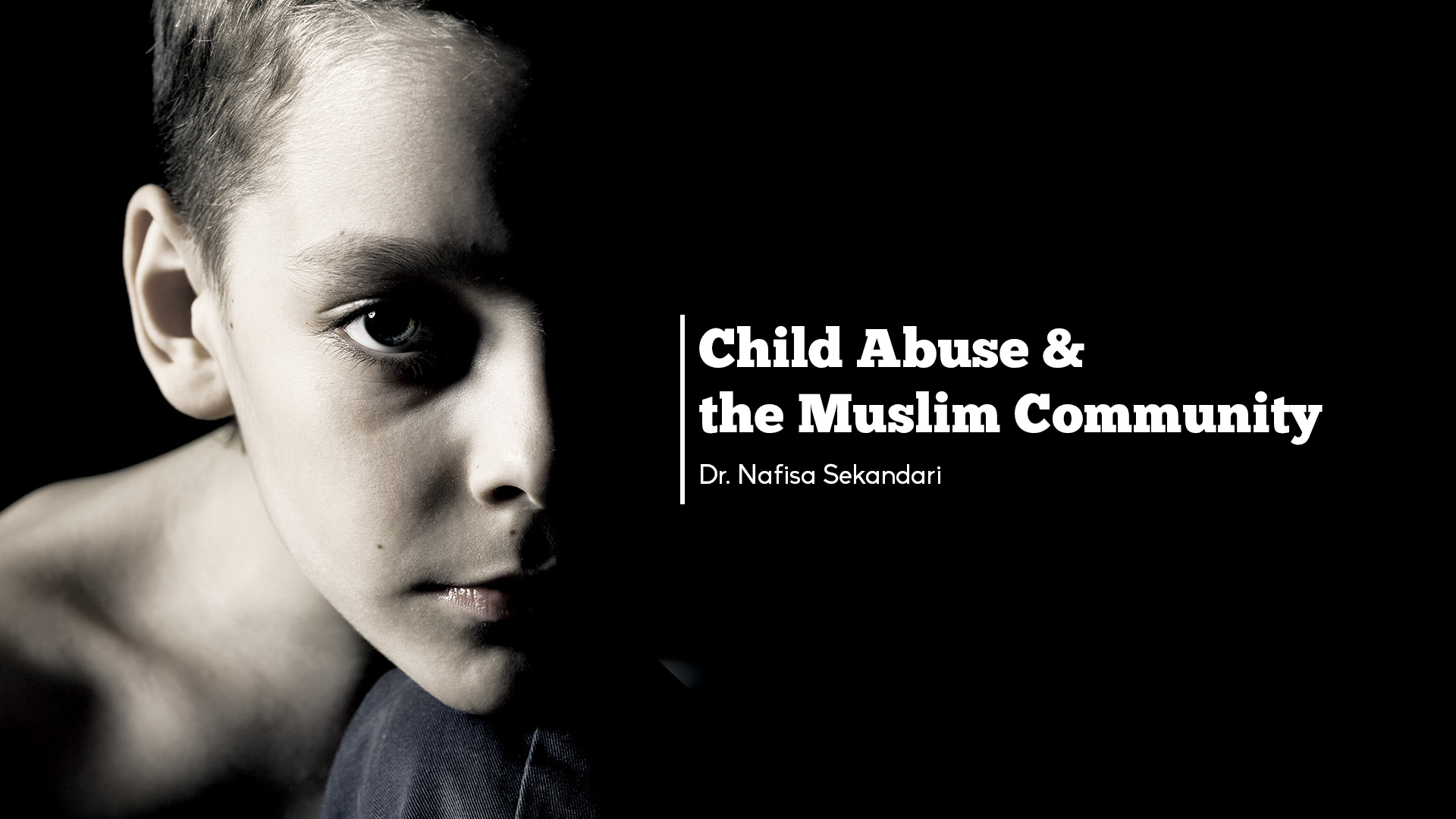 advocacy child abuse The mission of baltimore child abuse center is to provide victims of child sexual abuse, trauma, and other adverse childhood experiences in baltimore and their non-offending caretakers with.
