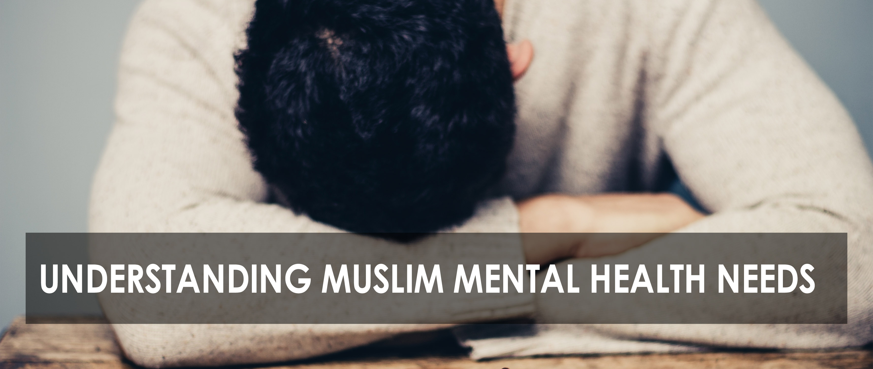 the stigma of the islam faith Islam is a major world religion, and its constituents come from an incredibly diverse array of nationalities however, american scholarship generally discusses the.