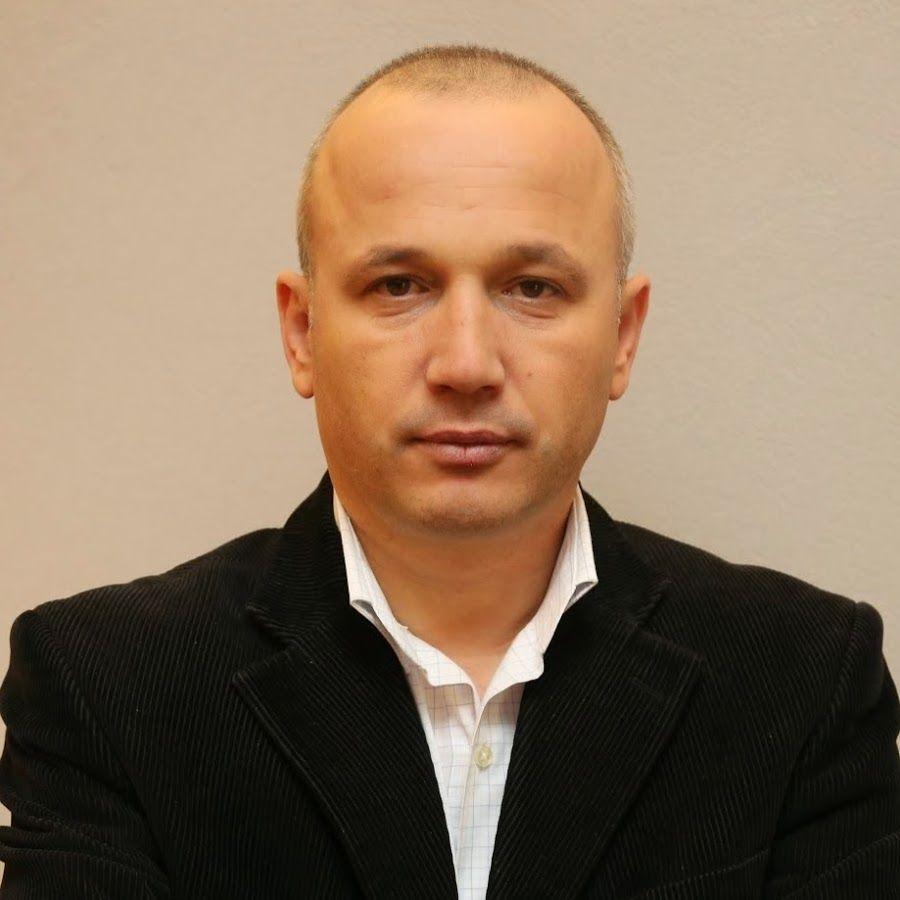 Resultado de imagen para Gökhan Bacık